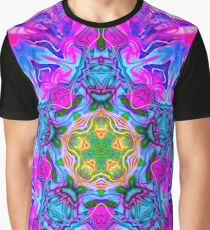 Dark Star Graphic T-Shirt