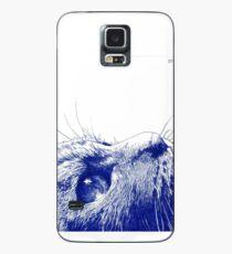 Tabby Case/Skin for Samsung Galaxy