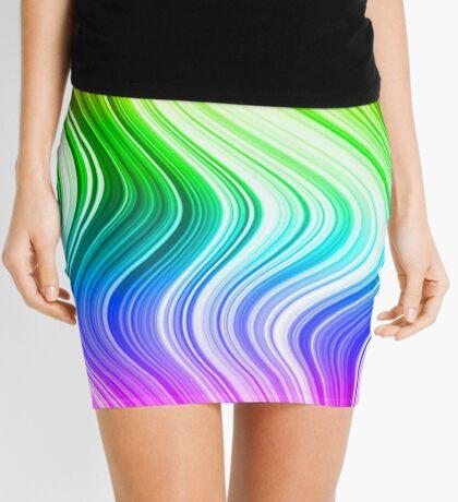 Blarney Road Mini Skirt
