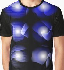 Covalen Graphic T-Shirt