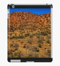 Arkaroola Hills iPad Case/Skin