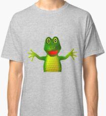 The ol' Razzle Dazzle  Classic T-Shirt
