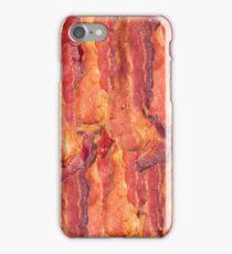 BACON iPhone Case/Skin