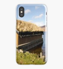 Eco Friendly  iPhone Case/Skin