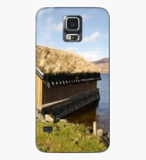 Eco Friendly  Case/Skin for Samsung Galaxy