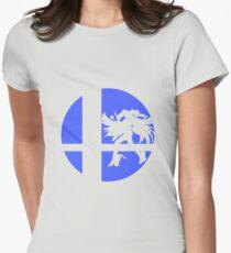 Bayonetta - Super Smash Bros. T-Shirt
