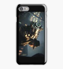 Black ops 3 Zombies  iPhone Case/Skin