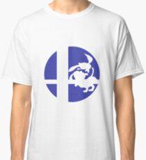 Duck Hunt - Super Smash Bros. Classic T-Shirt