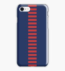 The Smuggler Who Shots First iPhone Case/Skin