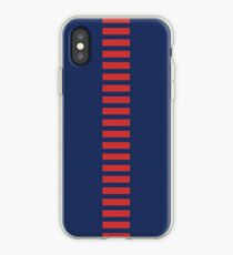 The Smuggler Who Shots First iPhone Case