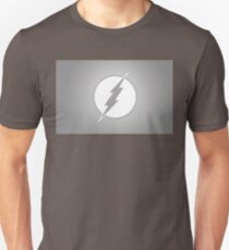 Flash SuperHero Comics Goodie's T-Shirt