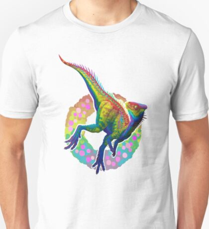 Homalocephale (without text)  T-Shirt