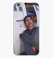 Alessia Cara iPhone-Hülle & Cover