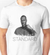 Stormzy Unisex T-Shirt