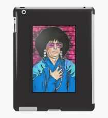 Mike Meyers SNL iPad Case/Skin