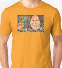 Muriel's Wedding  T-Shirt