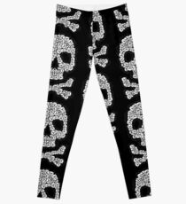 Otterly Adorable Leggings