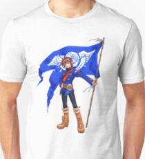 VYSE T-Shirt