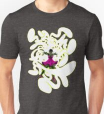 THE DUPPY CONQUERER meccacon T-Shirt