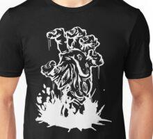 Dead Living Unisex T-Shirt