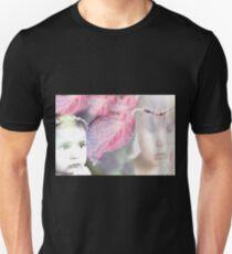 The Wonder Of Autumn Unisex T-Shirt