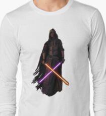 Star Wars - Revan Long Sleeve T-Shirt