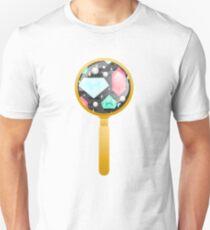 Hidden Gems Unisex T-Shirt