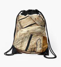 Bushel Basket Lids_Bishops Head Drawstring Bag