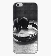 Sennheiser HD-25 iPhone Case