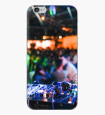 Party Phone Case iPhone Case