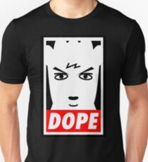 Hip Hop Monster DOPE ( J-HOPE - BTS ) T-Shirt