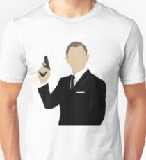 Craig T-Shirt