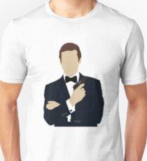 Moore T-Shirt