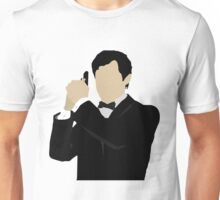 Dalton Unisex T-Shirt
