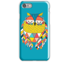 Quot Aztec Owl Illustration Quot Stickers By Pip Gerard Redbubble