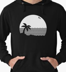 The Neighborhood - Wiped Out! Logo Lightweight Hoodie