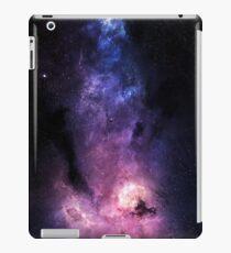 We love space - version 1 iPad Case/Skin