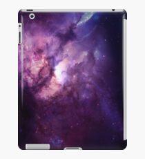 We love space - version 2 iPad Case/Skin