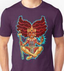 ENTHEO GENIE T-Shirt