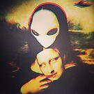 Alienisa- Mona Vol.1 by sanny12
