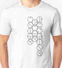 Unity Duty Destiny  T-Shirt