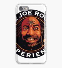 joe rogan iPhone Case/Skin