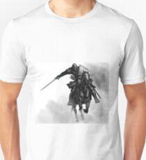 Mount & Blade  Unisex T-Shirt