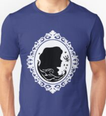 Sailor Neptune Cameo T-Shirt
