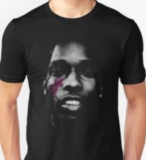 A$AP Rocky - At  Long Last A$AP T-Shirt