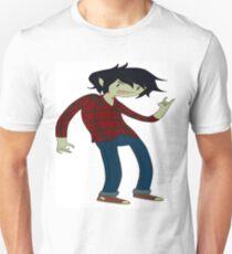 Marshall Lee - AdventureTime! Unisex T-Shirt
