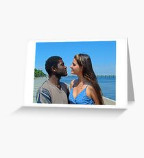 Assured, what Free interracial greeting cards necessary words