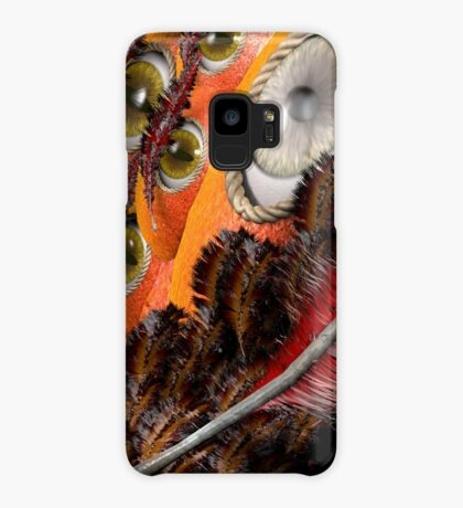 all eyes on you Case/Skin for Samsung Galaxy