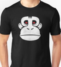 The Great Ape Unisex T-Shirt