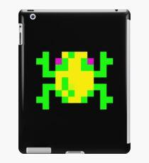 Hop! iPad Case/Skin
